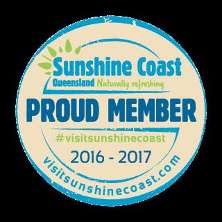members badge 2016-2017